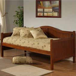 Hillsdale Staci Daybed - Cherry