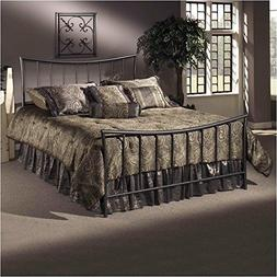 Edgewood Bed - Size: Queen