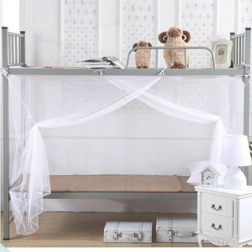 4 Cover Bed Queen