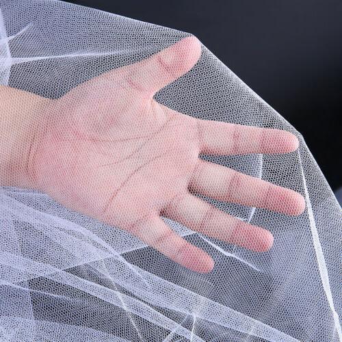Queen Netting Bedding