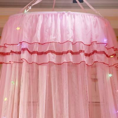 Dome Canopy Mosquito Bed Fly Net