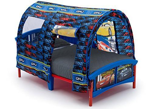 Delta Children Bed,