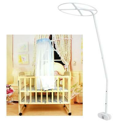 Adjustable Holder Rack Hanging Mosquito Net Accessories