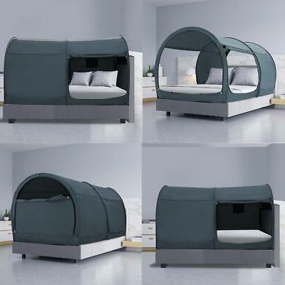 Bed Canopy Tent Space Tent Bunk Alvantor