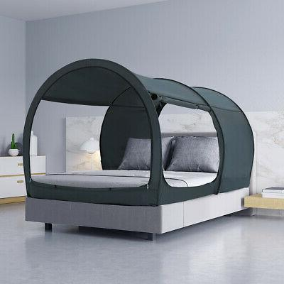 bed tent canopy bed frames tent private
