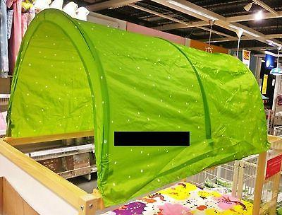 IKEA Child's TENT Canopy 0r Girl