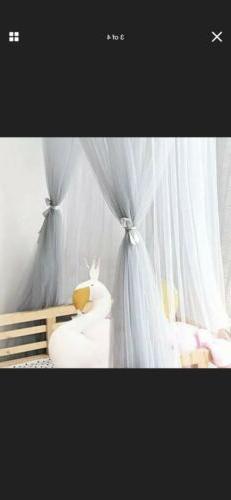 Dix-Rainbow Bed Yarn