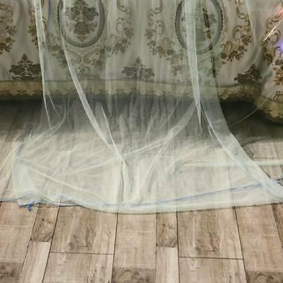 Dome Bed Mosquito Bed Net