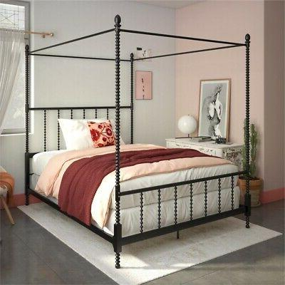 DHP Bed Frame in