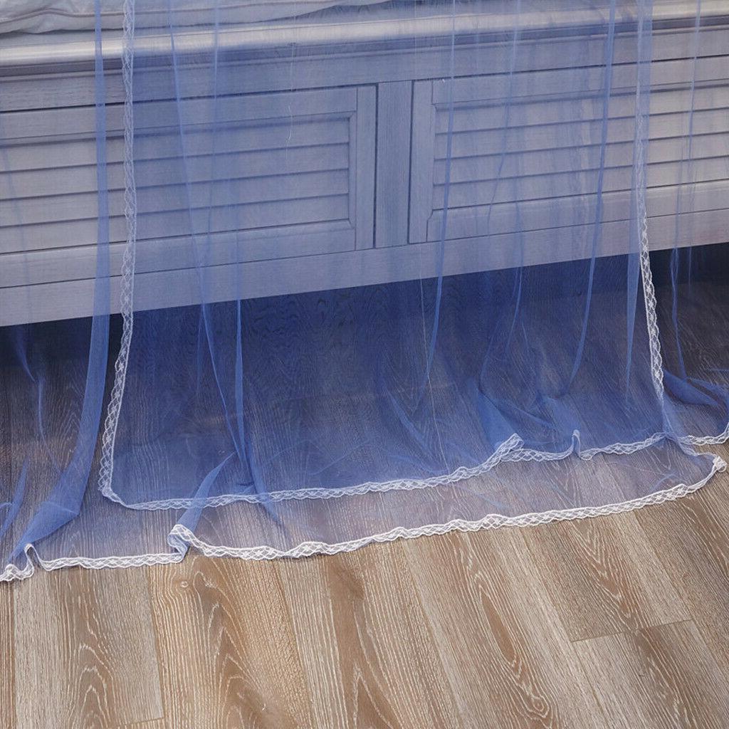 European Corner Bed Bracket Size