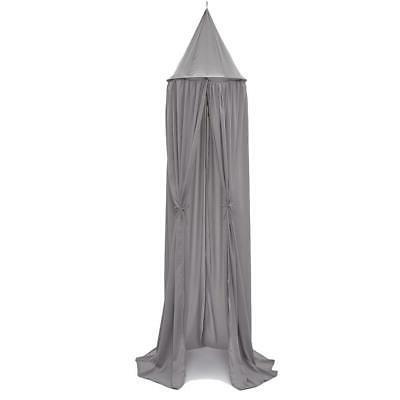 Hanging Dome Chiffon Net Cover Curtain
