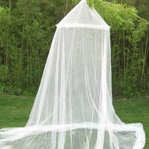 hanging elegant dome lace canopy queen size