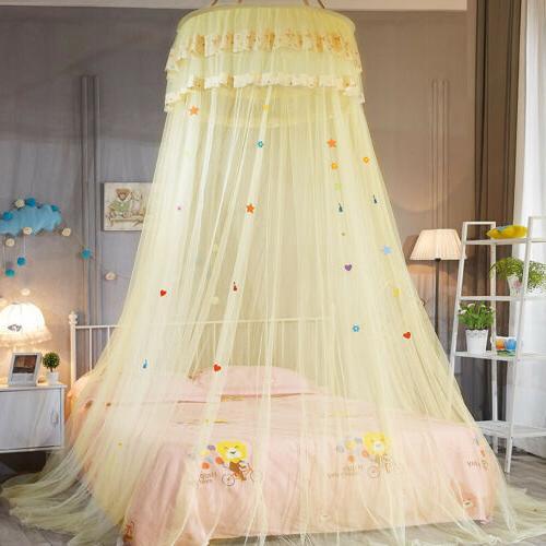 Mosquito Dome Netting