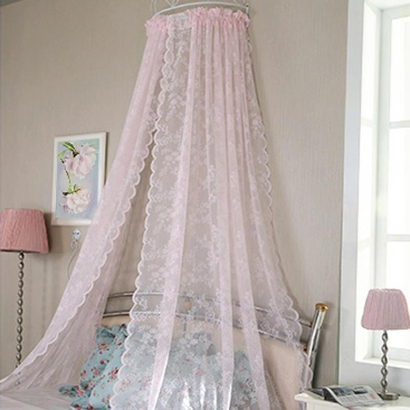 Lace Curtains Curtains Netting <font><b>Drape</b></font> Panel Door Window for Living Room