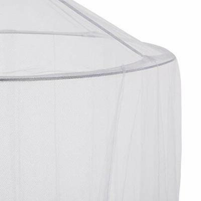 Top Bed Netting Mosquito