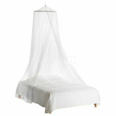 Luxury Princess Top Netting Mosquito Net