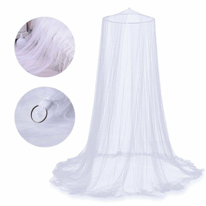 mosquito net bed queen home bedding lace