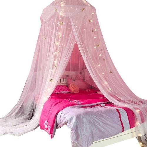 Princess Star Bedroom Bed