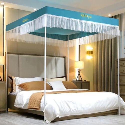 summer accessories netting mosquito