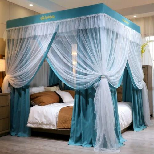 mosquito net frames dust proof