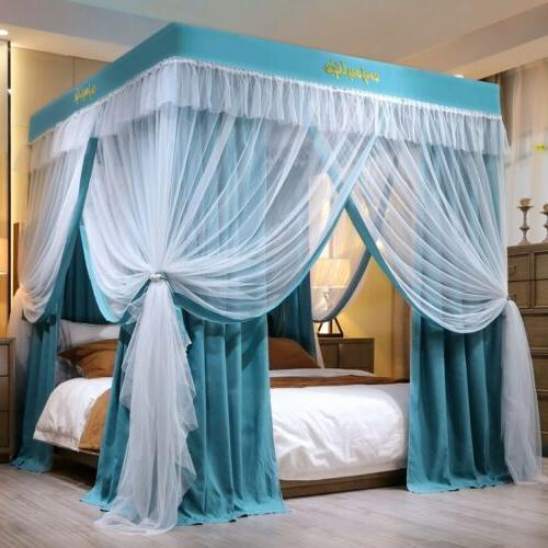 summer accessories bed netting mosquito net