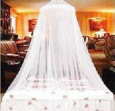 Mosquito Net Size Canopy