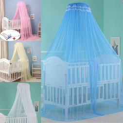 Mosquito Net for Bed Mosquito Net for Mosquito Repellent Uni