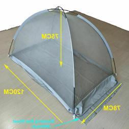 Mosquito Net Silver Fiber Mesh Fabric Radiation Shielding Pr
